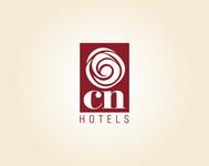CN Hotels Logo - Entry #95