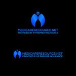 MedicareResource.net Logo - Entry #224