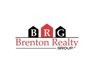 Brenton Realty Group Logo - Entry #11
