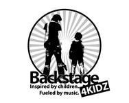 Music non-profit for Kids Logo - Entry #45