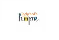 Jochebed's Hope Logo - Entry #23