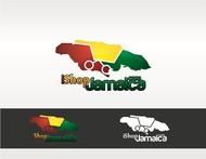 Online Mall Logo - Entry #2