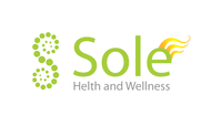 Health and Wellness company logo - Entry #126