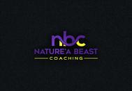 NBC  Logo - Entry #28