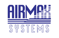Logo Re-design - Entry #245