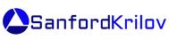 Sanford Krilov Financial       (Sanford is my 1st name & Krilov is my last name) Logo - Entry #131