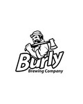 Burly Brewing Company Logo - Entry #79