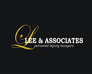 Law Firm Logo 2 - Entry #100