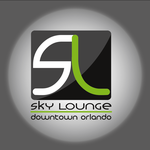 High End Downtown Club Needs Logo - Entry #138