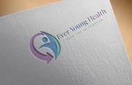 Ever Young Health Logo - Entry #198