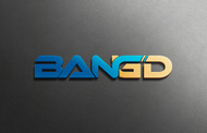BANGD Logo - Entry #13