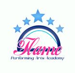 Performing Arts Academy Logo - Entry #84
