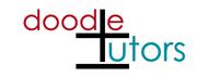 Doodle Tutors Logo - Entry #23