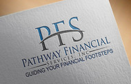 Pathway Financial Services, Inc Logo - Entry #427