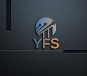 YFS Logo - Entry #155