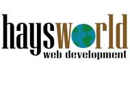 Logo needed for web development company - Entry #92