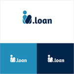 im.loan Logo - Entry #878