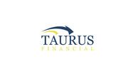 "Taurus Financial (or just ""Taurus"") Logo - Entry #330"