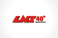 40th  1973  2013  OR  Since 1973  40th   OR  40th anniversary  OR  Est. 1973 Logo - Entry #89