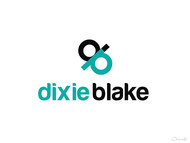 Dixie Blake Logo - Entry #43
