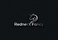 Redneck Fancy Logo - Entry #324