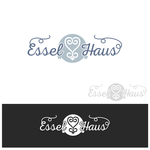 Essel Haus Logo - Entry #187