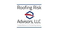 Roofing Risk Advisors LLC Logo - Entry #48