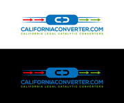 Private Logo Contest - Entry #44
