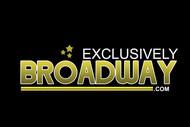 ExclusivelyBroadway.com   Logo - Entry #73