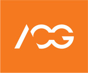 ACG LLC Logo - Entry #350