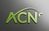 ACN Logo - Entry #98