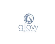 GLOW Logo - Entry #11