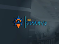 The WealthPlan LLC Logo - Entry #111