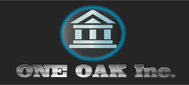 One Oak Inc. Logo - Entry #18