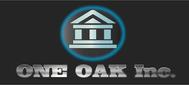 One Oak Inc. Logo - Entry #18