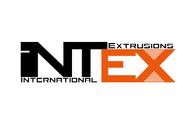 International Extrusions, Inc. Logo - Entry #51