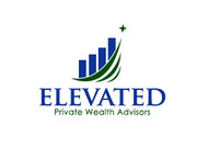 Elevated Private Wealth Advisors Logo - Entry #61