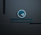Pathway Financial Services, Inc Logo - Entry #152