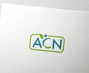 ACN Logo - Entry #151
