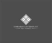 Lombardo Law Group, LLC (Trial Attorneys) Logo - Entry #175
