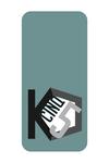K-CINQ  Logo - Entry #73