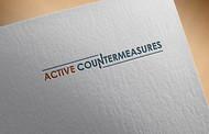 Active Countermeasures Logo - Entry #116