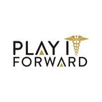 Play It Forward Logo - Entry #73