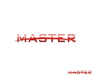 MASTERS Logo - Entry #57