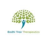 Bodhi Tree Therapeutics  Logo - Entry #302