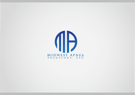 Midwest Apnea Solutions, LLC Logo - Entry #20