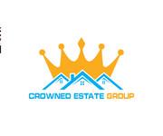 Private Logo Contest - Entry #167