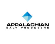 Appalachian Salt Producers  Logo - Entry #72