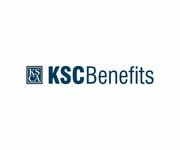 KSCBenefits Logo - Entry #326