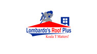 Roof Plus Logo - Entry #266